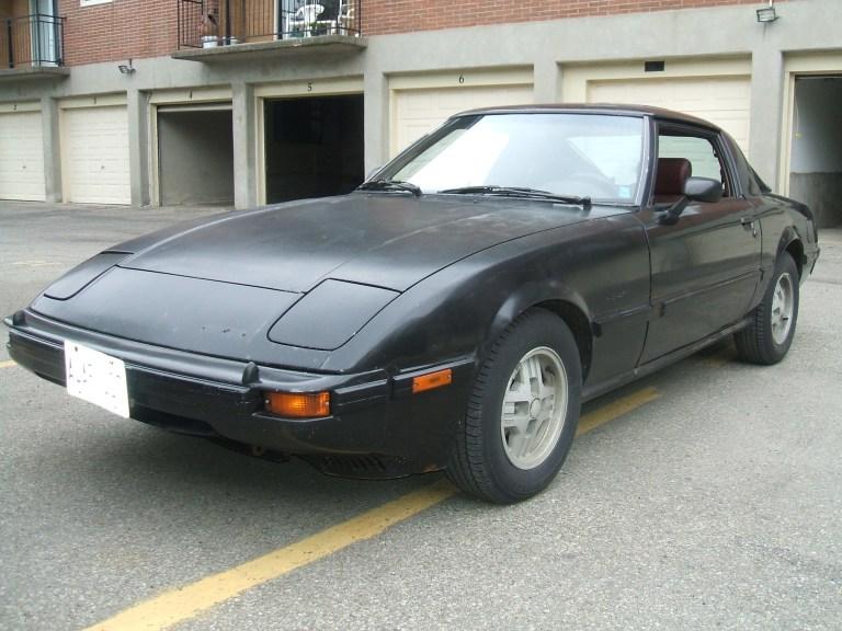 1985-rx7-0061