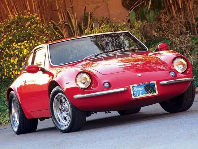 0304vwt_06z+1967_Volkswagen_Puma_GTE+Front_Passenger_Side