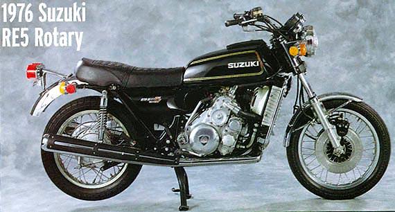 1976_re5_rotary_570