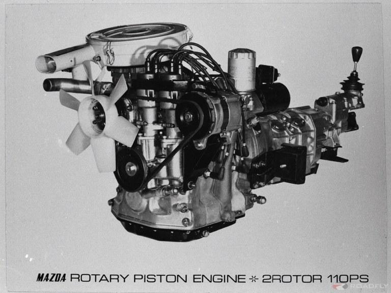 mazda-rotary-piston-engine