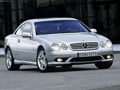 Mercedes-Benz-CL55_AMG_2003_800x600_wallpaper_01