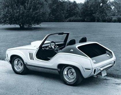 1969_Jeep_XJ001_Concept_03