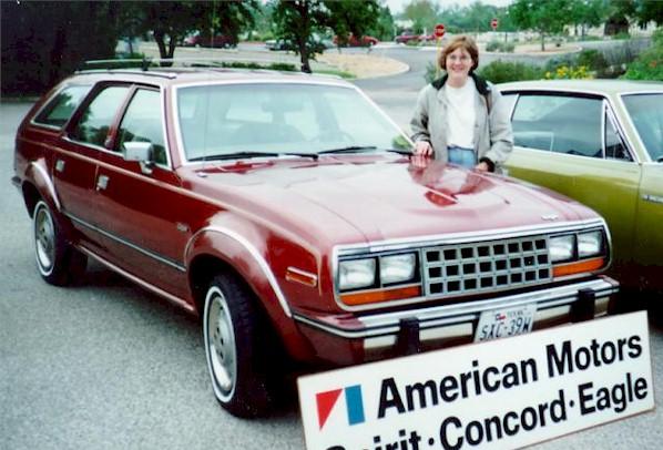 1985_AMC_Eagle