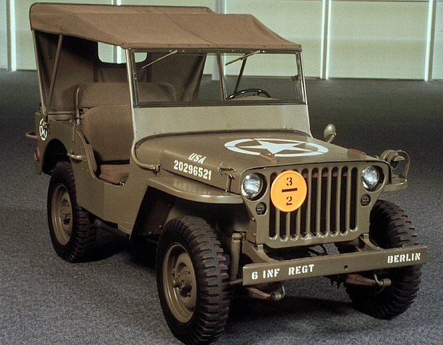 44_ford_jeep_large