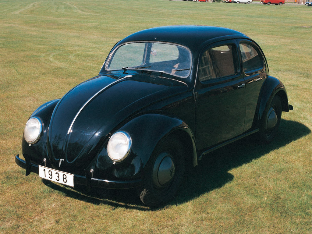Volkswagen Beetle Related Imagesstart 50 Weili Automotive Network Vw Fuse Box Melting Chicken Or The Egg 3 Pot 1938