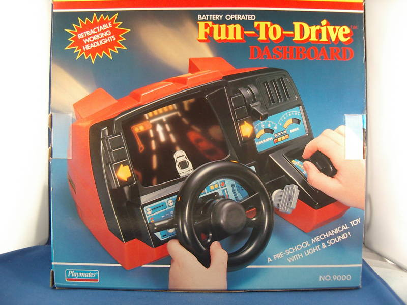 Hacked Racing Toys : Tomy turbo speed hero