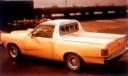1975-leata-8