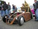 cool-car