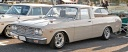 Toyopet_Crown_Pickup_40_001