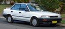 1989-1991_Toyota_Corolla_(AE92)_CS_sedan_05