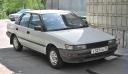 1990_Toyota_Sprinter_01