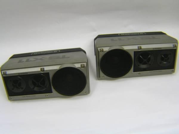TS-X11d