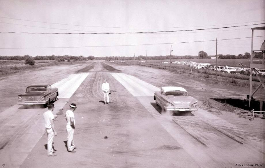 8959d1292622280-10-000-epic-pics-25_195806_drag_strip_starting_line_c