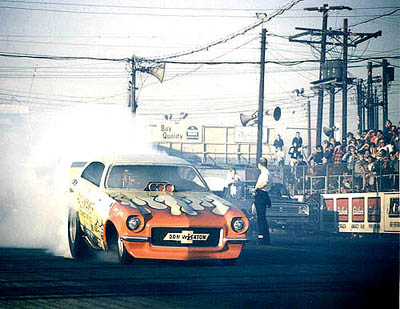gordie_bonnin_at_lions_last_drag_race_in_the_70s