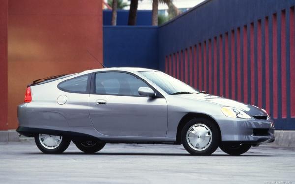Honda-Insight-2000-1280x800-004